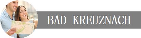 Deine Unternehmen, Dein Urlaub in Bad Kreuznach Logo